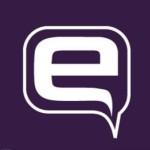 EnterTalk