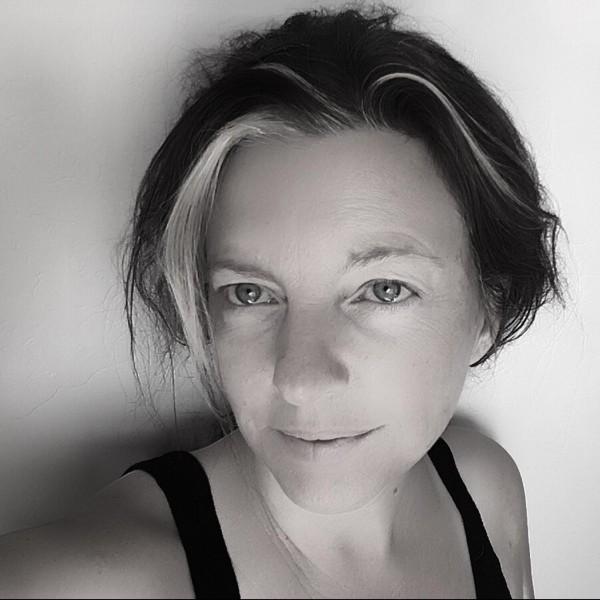 Marta Mrotek