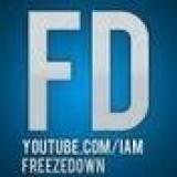 Freezedown