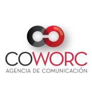 Coworc
