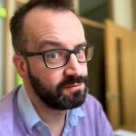 avatar for Andy Jones