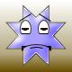Аватар пользователя Dvgn
