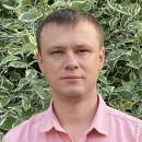 AndreyKozhyn