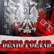 DenioPoland