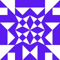 2a9962bc68ad2de1bf695c04e6959c8c