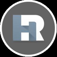 ryanphodson