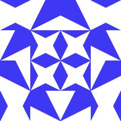 morriswu1 avatar image