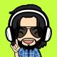 VOiDPROxY's avatar