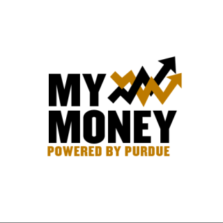 MyMoneyPurdue
