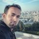 Profile picture of Rimaz Rauf