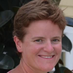 Allison Karrels - Rental Expert
