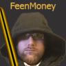 feenmoney