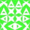 haxlife-avatar