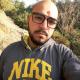 Profile picture of NItesh Kumar
