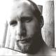 Leif Ringstad's avatar