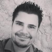 miller_augusto