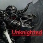 View Unknighted's Profile