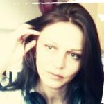 Пета Младенова