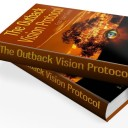 OutbackVisionProtocol's gravatar image