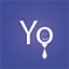 YouTa avatar