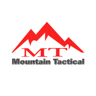Mountain Tactical Company