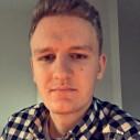 avatar for Baptiste Eyermann