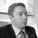 Василий Каширин