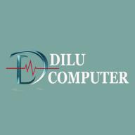 dilucomputer