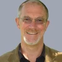 James Stobbart