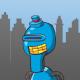 +flatcloud0b3's avatar