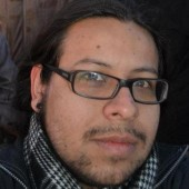 Jhon Ciavaldini