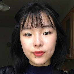 Ellie Wu photo