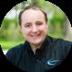 Glenn Buckholz user avatar