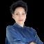 Adriana Krynicka | Kosmetomama