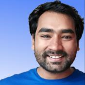 Abhinav Gangwar