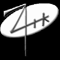 Ark74