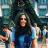 Diana Haddad | The Golden Lining