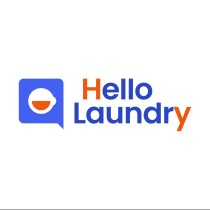 hellolaundry's picture