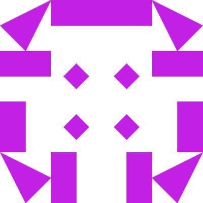 Blizzy123 avatar