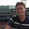 Picture of Jeff Tillinghast