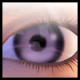 Justwait's avatar