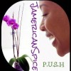 JamericanSpice