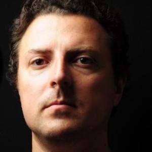 Antonio Nicoletta's picture