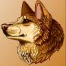 WolfMimir
