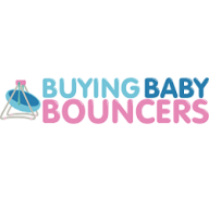 babybouncer143