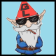TheGnomeLord's avatar