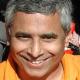 Farrukh Najmi user avatar