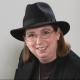 Profile picture of Barbara Rowen