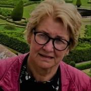 Prof. dr. Branka Javornik