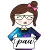 Pau Ramona